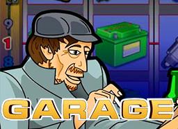 Игровые автоматы играть онлайн бесплатно и без регистрации