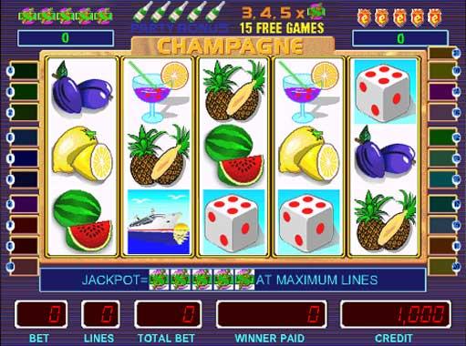Интернет казино на реальные деньги дающее в долг игровые автоматы и способы его обмана